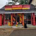 Pondok Pesantren Terbaik di Banten